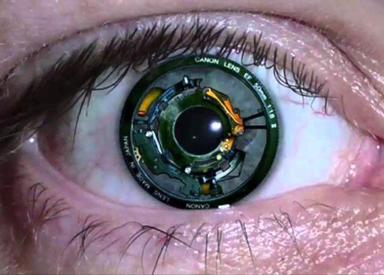 Imagem ilustrativa:  https://hojeisrael.com/tecnologia/biotecnologia-israel-visao-dos-cegos/