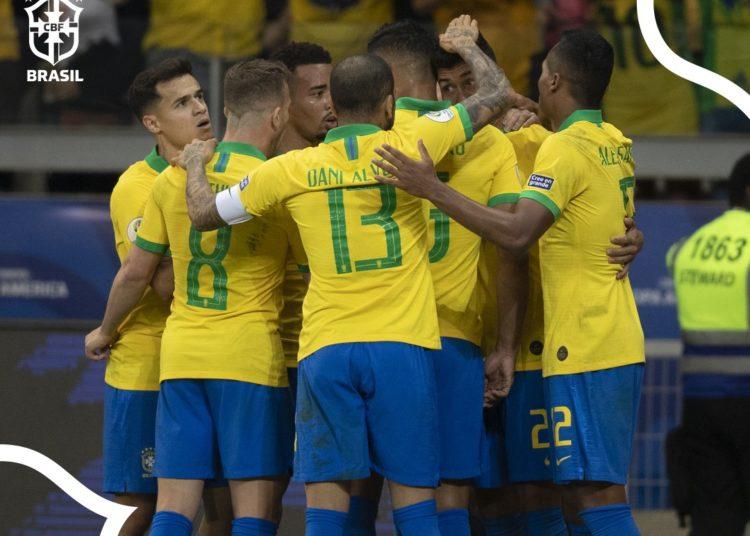 Imagem: https://twitter.com/CBF_Futebol