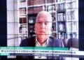 Rubens Bueno propôs prazo maior para acesso aos empréstimos  Fonte: Agência Câmara de Notícias