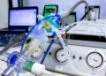 Ventiladores pulmonares são aprovados em ensaios de desempenho e segurança