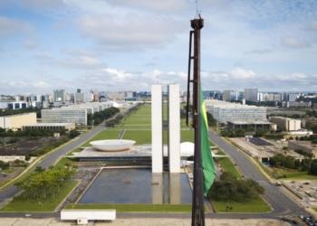 Especial Brasília 60 anos. Sérgio Lima/Poder360 13.04.2020
