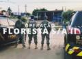 Divulgação: Policia Federal
