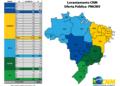 _mapa_levantamento_CNM_PMCMV-criacao_marco_melo_1.png