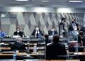 Foto: Waldemir Barreto/Agência Senado  Fonte: Agência Senado