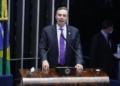 Ministro Luís Roberto Barroso foi convidado a debater duas propostas sobre eleições  Fonte: Agência Câmara de Notícias