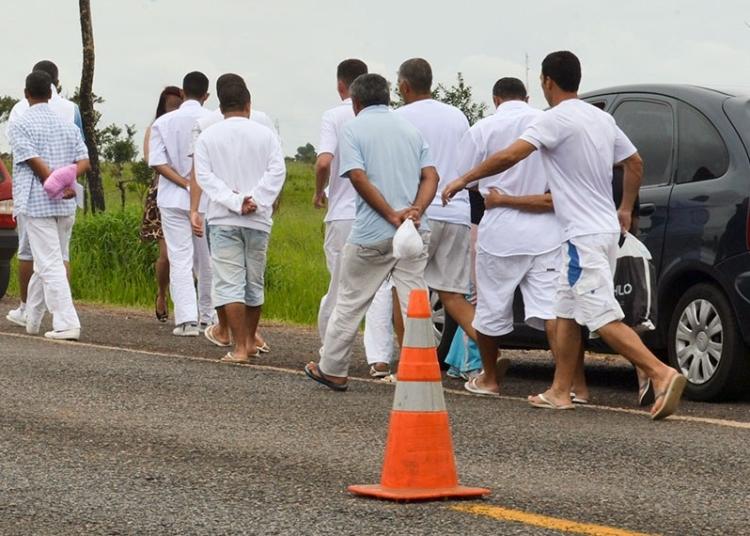 Foto: Antônio Cruz/ABr  Fonte: Agência Senado