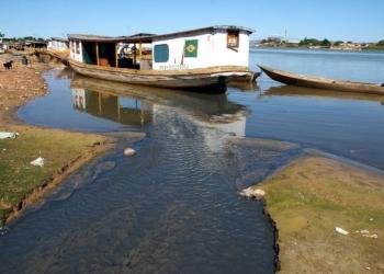 https://agenciabrasil.ebc.com.br/geral/noticia/2021-06/velho-chico-rio-percorre-cultura-historia-e-economia-do-pais#