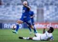 O Cruzeiro teve outra partida sem brilho jogando no Mineirão diante do Avaí-(Bruno Haddad/Cruzeiro). Foto: Lance!