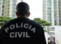 Reprodução: iG Minas Gerais Polícia Civil de MG vai oferecer quase 700 vagas de trabalho