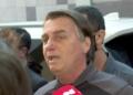 Foto: Reprodução / CNN Brasil Jair Bolsonaro (sem partido)