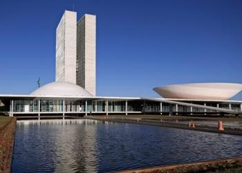 Expectativa é de que o Congresso vote a LDO no dia 15 de julho Roque de Sá/Agência Senado  Fonte: Agência Senado