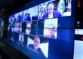 Fundo eleitoral foi o ponto da LDO mais discutido entre os senadores  Foto: Jefferson Rudy/Agência Senado  Fonte: Agência Senado