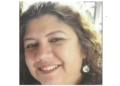 Servidora Regina Célia Silva Oliveira  Reprodução/Blog do Pupim   Fonte: Agência Senado