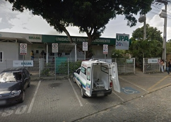 Foto: Divulgação MPCE.