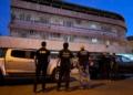 Operação SOS-Saúde investiga organização social, com atuação nacional, especializada em falsificação, dispensa irregular de licitação e peculato  Foto: Divulgação CGU.