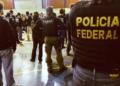 Foto: Divulgação Comunicação Social da Polícia Federal em Minas Gerais  Força-Tarefa de Segurança Pública/MG