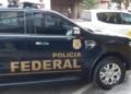 Operação Nefanda consiste no cumprimento de 9 mandados de busca e apreensão nos municípios de Ilhéus (BA) e Itabuna (BA)  Foto: Divulgação CGU.