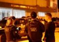 Foto: Divulgação Operação Palermo/Policia Civil/SSP/SE