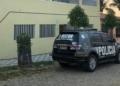 Foto: Divulgação Ministério Público do Ceará.