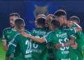 Red Bull Bragantino e Chapecoense duelaram pela 20ª rodada do Brasileirão Assaí  Créditos: Marcello Zambrana/AGIF
