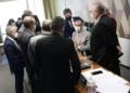 CPI Foto: Pedro França/Agência Senado
