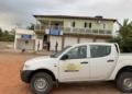 Operação Select consiste no cumprimento de 28 mandados de busca e apreensão nas cidades paraibanas  Foto: CGU.