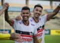 River-PI avança nas Eliminatórias da Copa do Nordeste 2022 Créditos: Jackson Nunes / River Ac