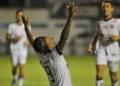 Vitória goleou o Brasil-RS pela 31ª rodada da Série B do Brasileirão Créditos: Jhony Pinho/AGIF