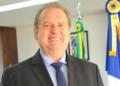 Governo de Tocantins/Divulgação Mauro Carlesse, governador do Tocantins