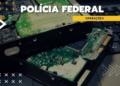Foto: Divulgação/Arquivo PF