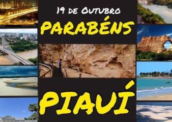 Foto: Portal itaueira.pi.gov.br