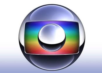 Grupo Globo terá novo comando a partir de fevereiro de 2022 (Crédito: Reprodução/Facebook/Projac).